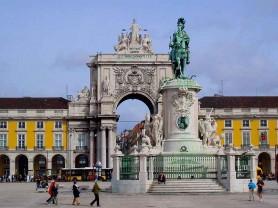 portugal_lisbon_2