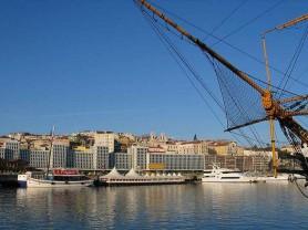 portugal_lisbon_port