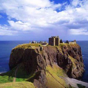 Σκωτία – Scotland