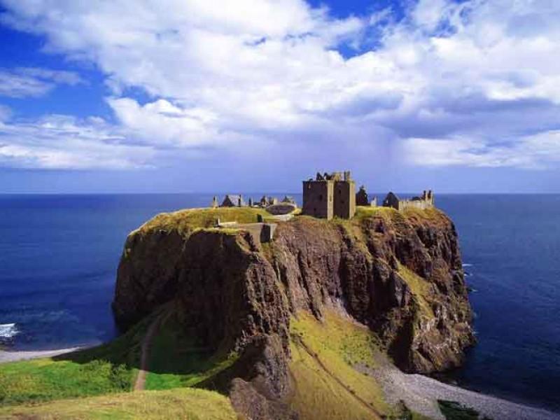 scotland_aberdeen_castle