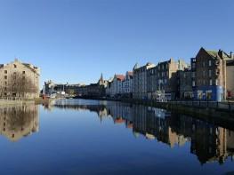 scotland_endinburg_shore,_Leith