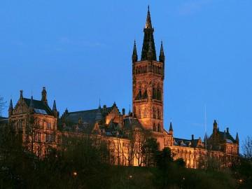 scotland_glasgow_university