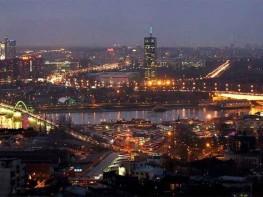 Βελιγράδι – Belgrade