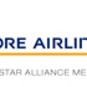 singapore_logo2
