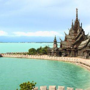 thailand_pattaya_002