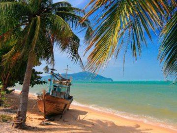 thailand_pattaya_003