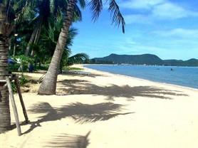 thailand_pattaya_007