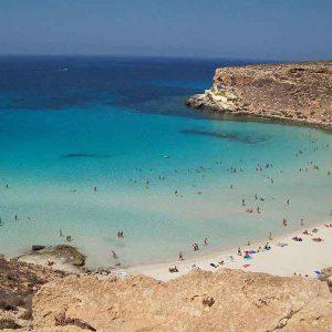 Σικελία – Sicily