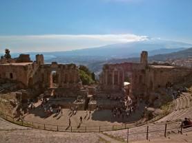 Γύρος Σικελίας Central