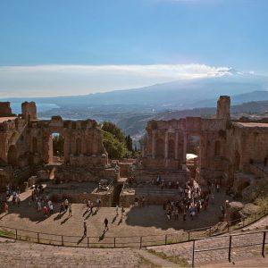 italia_sicilia_004
