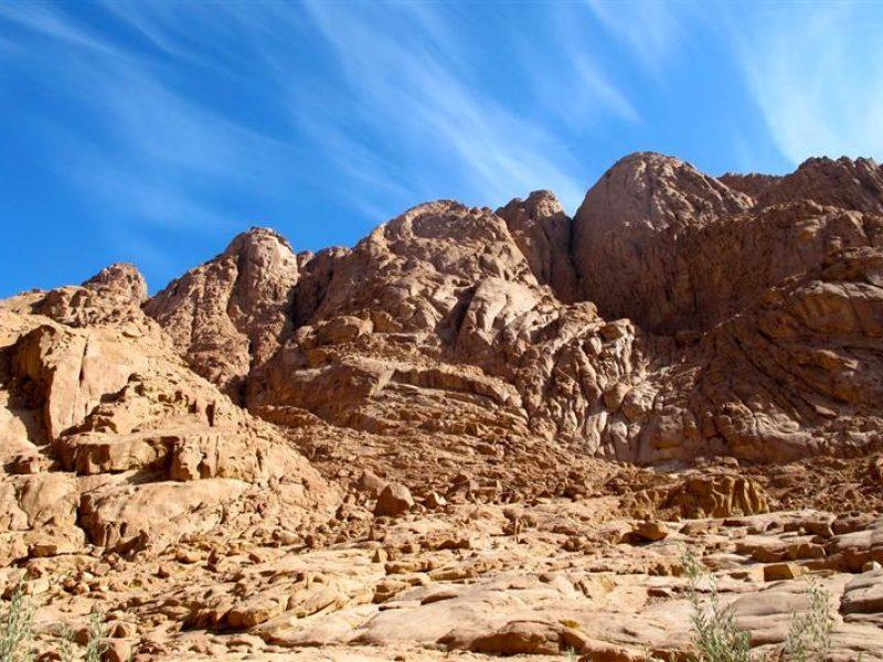 sinai_mountain_jerusalem