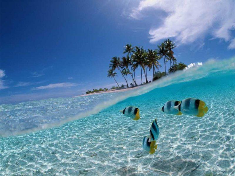 Μπαλί Ινδονησία Ατομικό Ταξίδι προσφορά πακέτο διακοπών