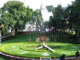 cambodia_phnom_penh_2005_2