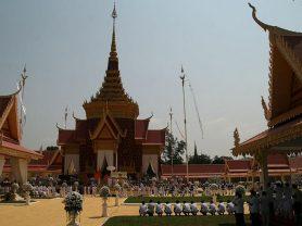 cambodia_phnom_penh_cremation_sihanouk