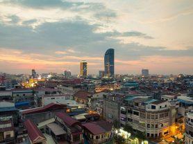 cambodia_phnom_penh_sunset