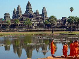 cambodia_siem_reap_04