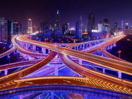 china_shanghai_385