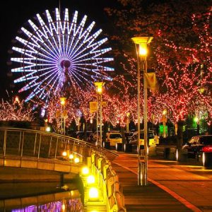 Τόκυο – Tokyo