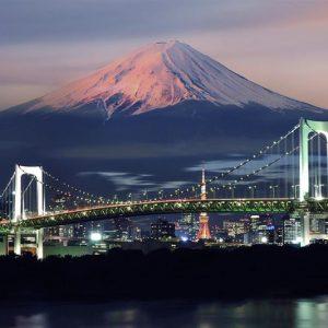 japan_tokyo_rainbow_bridge_with_fuji