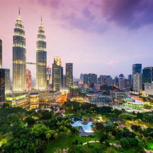 Μαλαισία – Malaysia