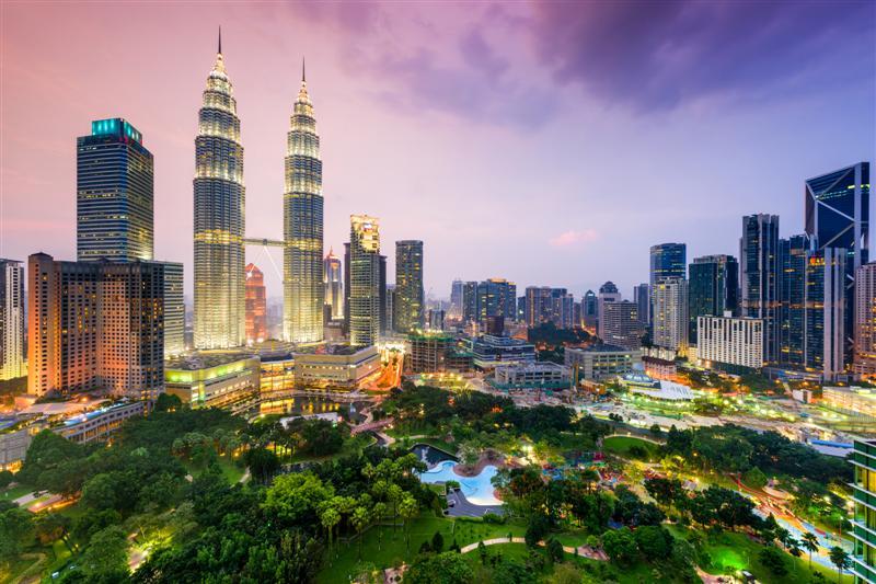 SUPER ΠΡΟΣΦΟΡΑ! Ατομικό Ταξίδι Κουάλα Λουμπούρ (Μαλαισία) με Qatar Airways