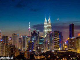 Κουάλα Λουμπούρ | Μαλαισία | ατομικό ταξίδι