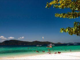 phuket_beach_6