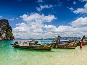 thailand_krabi_002
