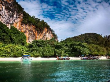 thailand_krabi_004_thomas_hee_flickr