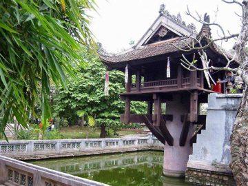 vietnam_hanoi_03