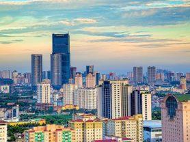 vietnam_west_hanoi