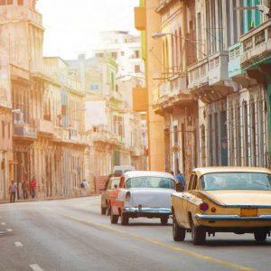 Κούβα – Cuba