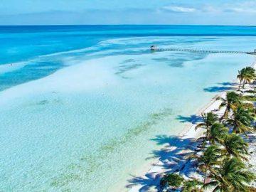 Ομαδικό Ταξίδι> Κούβα – Παναμάς
