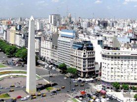 argentina_buenos_aires_obelisco
