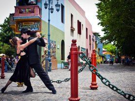 argentina_buenos_aires_tango