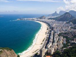 brazil_copacabana_rio_de_janeiro_flickrn02-bisonlux