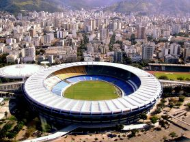 brazil_maracana_rio_de_janeiro