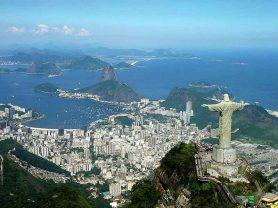 brazil_rio_de_janeiro_helicoptero