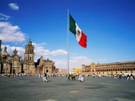 mexico_city_001