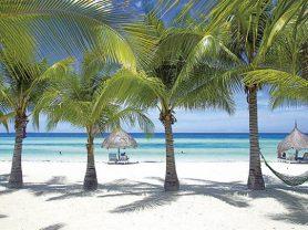 philippines_cebu_beach1