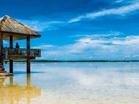 philippines_cebu_olango_island