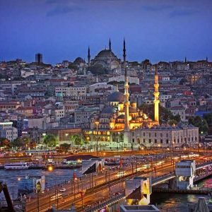 turkey_istanbul_001