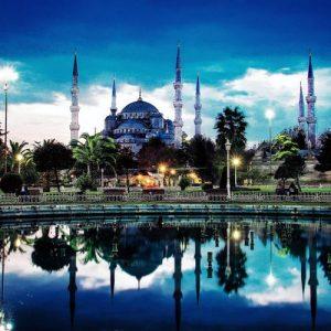 turkey_istanbul_002