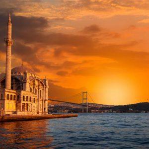 turkey_istanbul_004