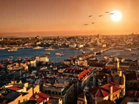 turkey_istanbul_005