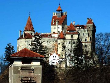 romania_castle_bran
