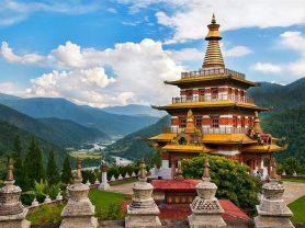 bhutan_001