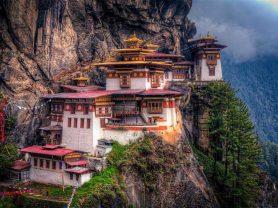 bhutan_003_tiger_monestary
