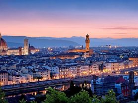 italy_florence