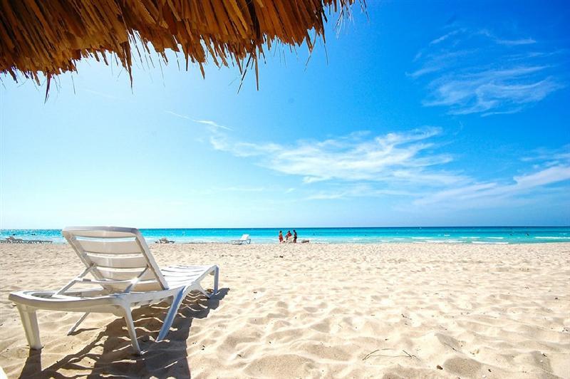 varadero_cuba_beach_001